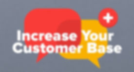 how-to-increase-your-customer-base-750x4