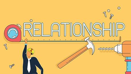 stronger-relationships-cover.jpg