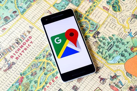 google-maps-2.jpg