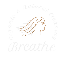 breathe-logo-01.png