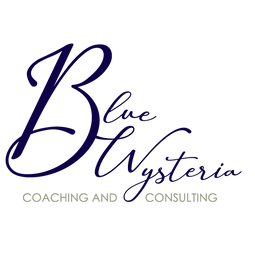 BlueWysteria_logo_coaching-01.png