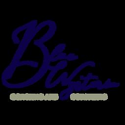 BlueWysteria_logo_coaching-01.png