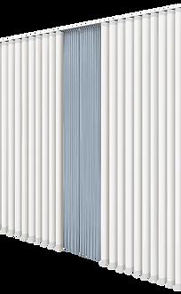 ilustração cortina 2.png
