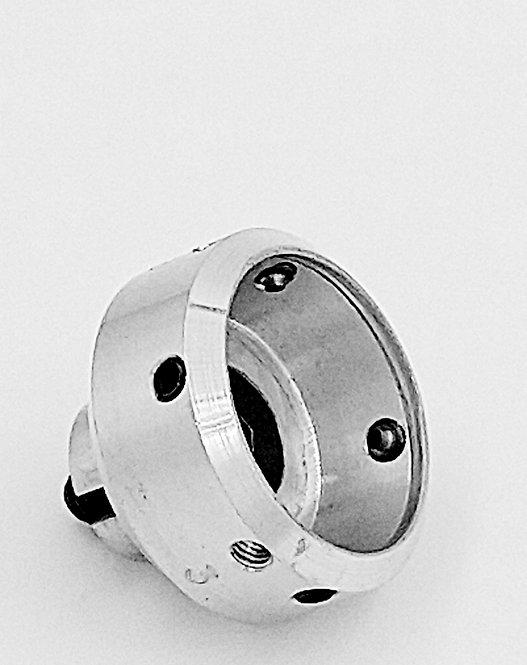 Ignition Bezel Adapter for all Makes & Models