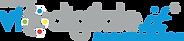 Logo_Viadigitale_Member_2017.png