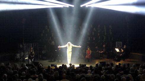 JCS jesus ljus.jpg