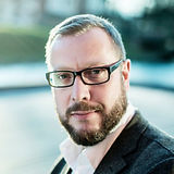 Daniel Hansson .jpg
