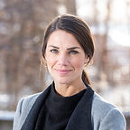Johanna_Ström_Ulrika_Färg.jpg