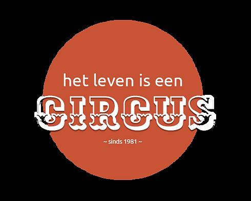 Logo-Het-Leven-is-een-Circus-V15.png