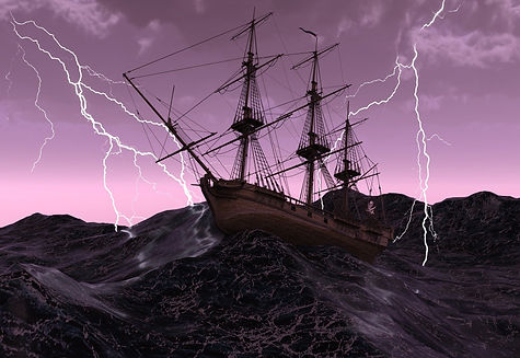 ship-2275399_1920.jpg