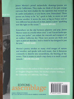 IHDTFY Back Cover