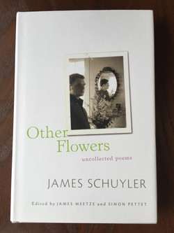Other Flowers