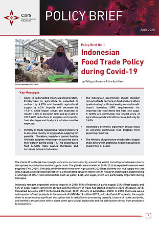 Trade Restrictions Policy Brief.jpg