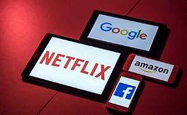 Pemerintah Perlu Evaluasi Pajak Digital ke Perusahaan Asing.jpeg