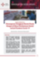 Cover - Penanganan gangguan rantai pasok
