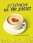 STEPMOM 411_ THE BASICS WORKBOOK cover.j