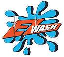 EZ Wash Logo.jpg