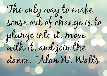 784e9d1ea0d1d09868a869b0ee17d916.jpg  how to change