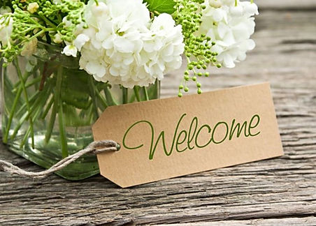 welcome-2e64cc8b.jpg