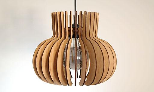 Hestia pendant lamp   pendant lights