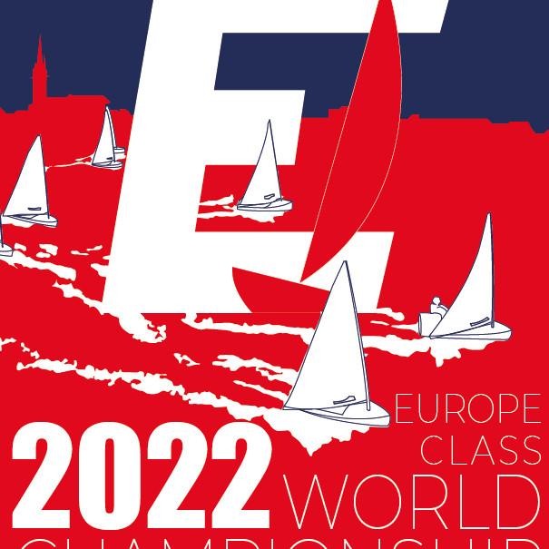 championnat du monde classe europe