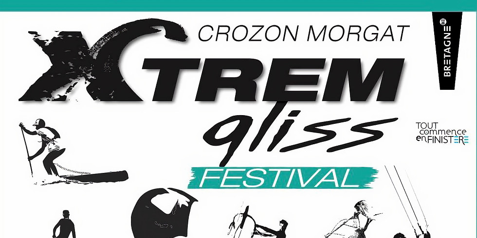 xtrem gliss festival