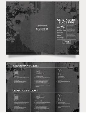 Brochure 3.png