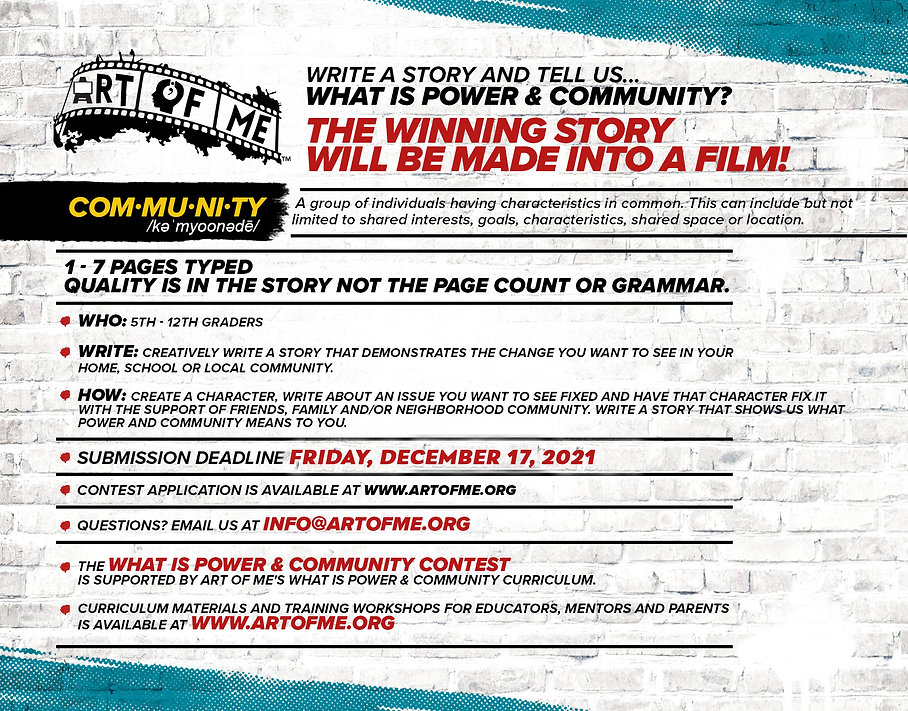 Art-of-Me_Story-Contest_Dec17-updt.jpg