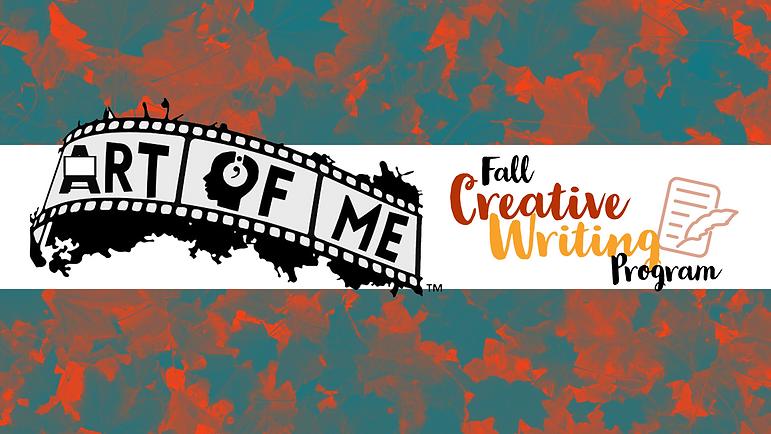 Art Of Me Fall Creative Writing.png