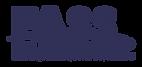 FASS logo-dark blue.png