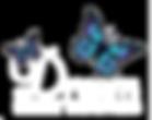logo-whit letter.png