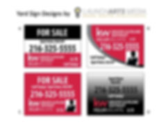 YARD SIGN selection ad.jpg