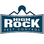 High Rock Logo.jpg