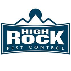 High Rock Sanitizing