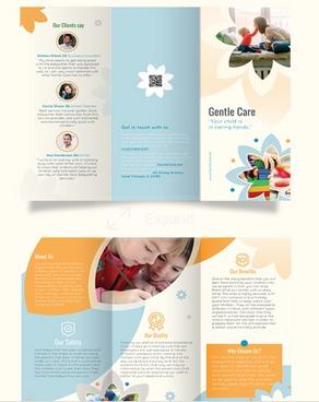 Brochure 4.png
