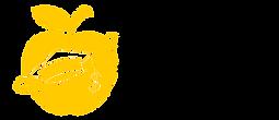 Phebe Logo- New Official-full transparen