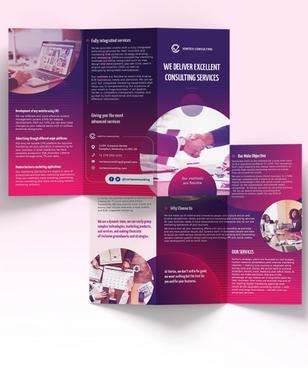 Brochure 7.png
