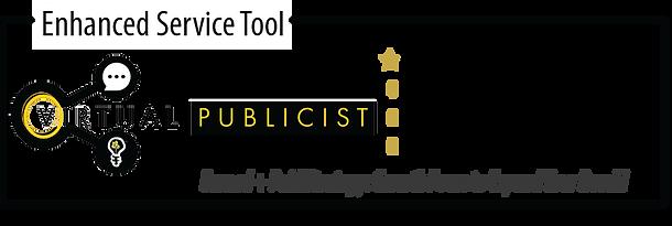 SM_Virtual Publicist Quick Detail Box-st