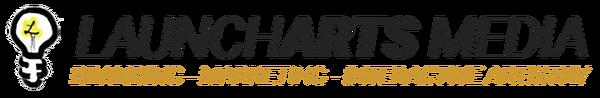 new-launcharts-logo-blk.png