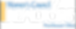 WCR logo-ohnortheastohio- NO BKG- semi w