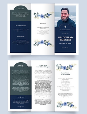 Brochure 2.png