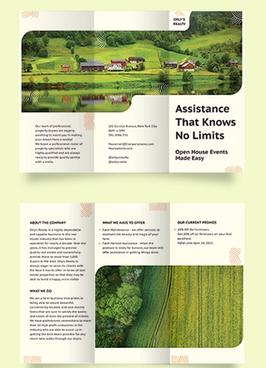 Brochure 6.png