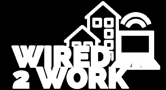 Wired 2 Work - logo white-no subtxt.png