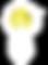 launcharts-lightbulb-trademark-white-yel
