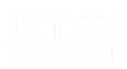KDW logo Main-01-all white.png
