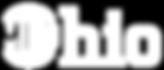 OhioMBE-logo no bkg-white.png