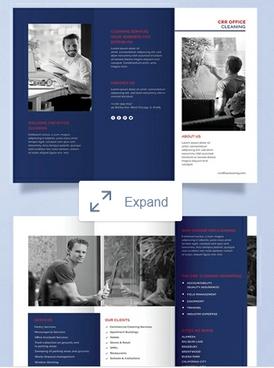 Brochure 5.png