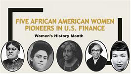 blk women finance- womens history.PNG