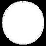 BNI Proud Member- no bkg all white.png