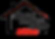 Official Logo- HSR no background.png